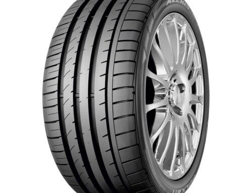 Falken AZENIS – der erschwingliche TOP Reifen