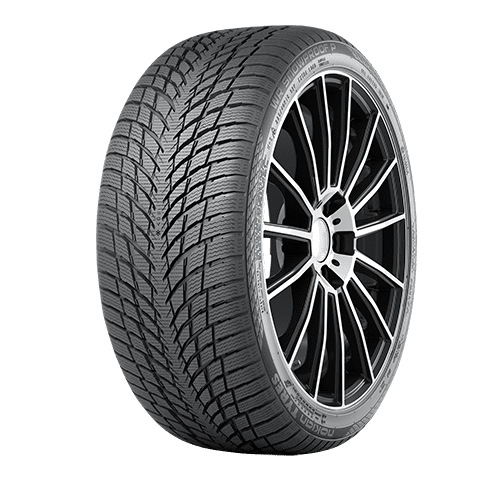 Nokian-WR-Snowproof-P-with-rim-cut-out (1)